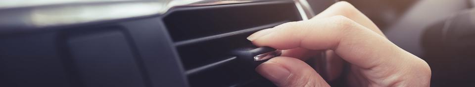 Ar-Condicionado e mau cheiro: existe solução?