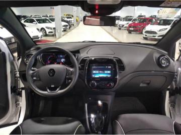 Renault Captur INTEN 16A - 20/21