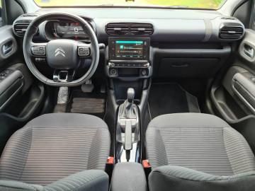Citroën C4 Cactus CACTUS FEEL A - 18/19