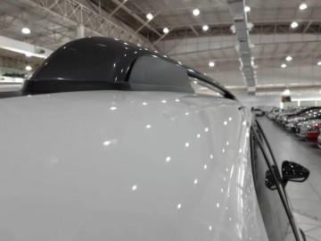Citroën AirCross LIVE AT - 18/19
