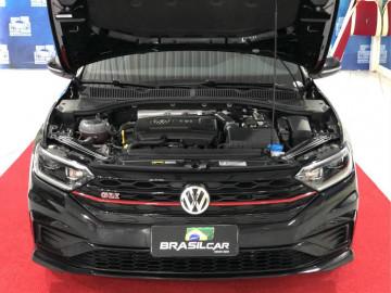 Volkswagen Jetta GLi 350 TSi 2.0 - 19/19