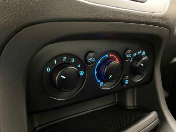 Ford KA 1.0 SD SE - 19/19