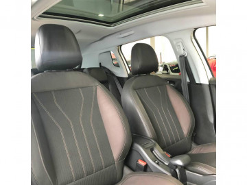 Peugeot 2008 Griffe Automático - 19/20