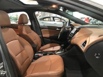 Chevrolet Cruze Sport Premier II 1.4T  - 20/20