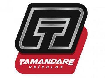 Fiat Strada ENDURANCE CS - 20/21