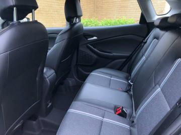 Chevrolet Tracker LTZ 1.2 - TURBO - 20/21