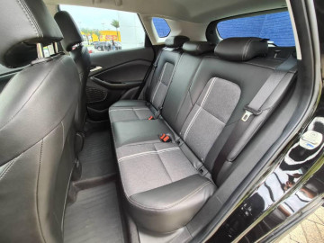 Chevrolet Tracker LTZ - 21/21