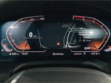 BMW 320 SPORT GP 2.0 - 21/21